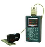 TRL400时代TRL400激光粗糙度测量仪报价