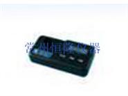 GDYS-103SR氰尿酸测定仪
