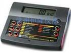 HI2300EC/TDS/NaCl/℃多功能便携式电导率仪