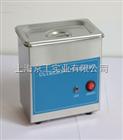 1607型超声波清洗器