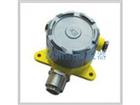 BS100固定式氟化氫檢測變送器(防爆型,無顯示)