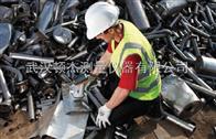 X-MET7000河南郑州洛阳手持式合金分析仪元素分析仪