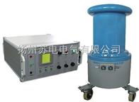 SDZLS型水內冷發電機通水直流耐壓試驗裝置