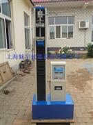 DL-2000电子砂浆拉力试验机