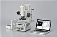 尼康工具显微镜
