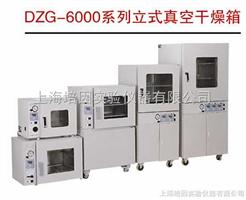 210L立式真空干燥箱