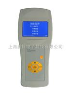 LCJ-2A型二合一空气净化检测仪