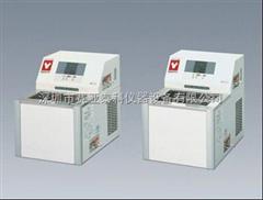 雅马拓BBL101  BBL301 低温恒温水槽