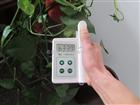 叶片参数测定仪/植株营养测定仪/叶片水厚度