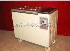 电线电缆恒温水槽