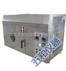 ZN-T南京紫外光老化试验箱生产商