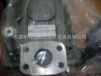 阿托斯ATOS柱塞泵PVPC系列现货价格好