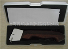 HGQ型漆膜划格器,百格刀,附着力测试仪
