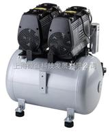 2xOF302-40B型jun-air无油空气压缩机