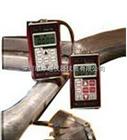 PX-7DL高精密超声波测厚仪