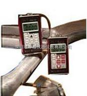PX-7DL高精密超聲波測厚儀