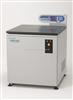 KUBOTA9942型超大容量血站冷凍離心機