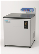 KUBOTA血液專用大容量冷凍離心機