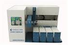 GelMaster-3000全自动型GPC凝胶净化系统