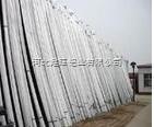 批发中空铝条价格生产中空铝条厂家