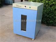 DNP型電熱恒溫培養箱
