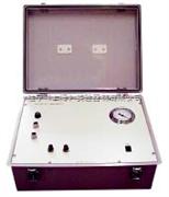 DIK-3940     渗透水取样动力泵