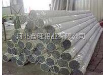 低价直销16A中空铝条生产16A中空铝条厂家