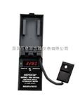 美國 Spectronics DM-254HA單一波長數字式強度計