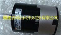 日本SMC摆动气缸CRB1BWU30-270S现货