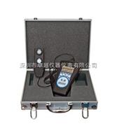 AccuMAX XRP-3000新型数字式紫外/白光两用强度计