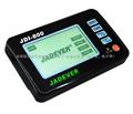 JDI-800进口全智能触摸屏电子秤,台湾钰恒库存管理电子秤-JDI-800