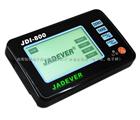 进口全智能触摸屏电子秤,台湾钰恒库存管理电子秤-JDI-800