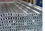 优质低价中空玻璃铝隔条,河北中空铝隔条厂家供应