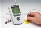 德国EPK新型高精度涂层测厚仪MiniTest 7400高精度涂层测厚仪