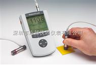 德國EPK新型高精度涂層測厚儀MiniTest 7400高精度涂層測厚儀