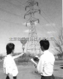 HI3604电磁场强度测试仪 使用说明   现货供应
