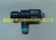 SMC带消声器快速排气阀ASV510F-03-12S特价