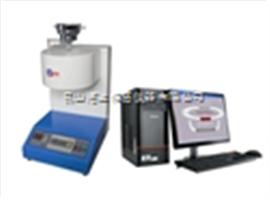 HD-R804-2熔体流动速率测定仪