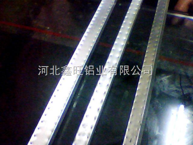 福建6A-12A中空玻璃铝条格,供应福建格的中空铝条厂家