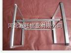 太原9A中空玻璃铝条价格