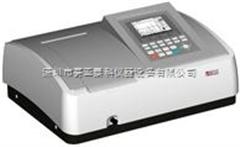 UV-3300 扫描型紫外可见分光光度计