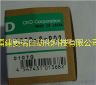 日本喜开理CKD通用压力表G59D-8-P02特价