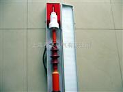 0.1KV-500KV防雨型验电器