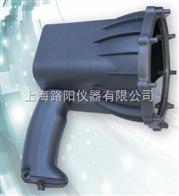 LP-40A美國路陽LP-40A-手持式高強度探傷黑光燈