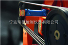 瑞典Fixturlaser PAT激光皮帶輪對中儀 中國總代理 現貨 Z低價 上海 北京 天津