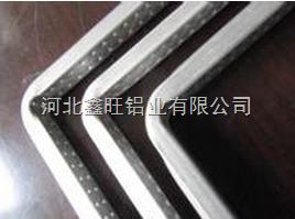 生产13A中空铝条厂家