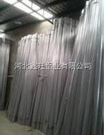 0.25厚的中空玻璃用的中空铝条价格/中空铝条厂Z低出厂价格