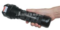 LUYOR-2130美国路阳LUYOR-2130-荧光检漏手电筒