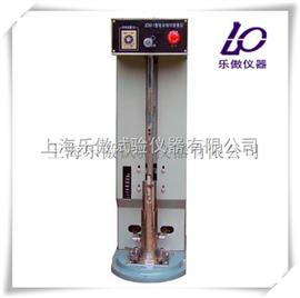 JDM-1电动土壤相对密度仪 厂家
