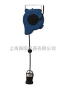 LUYOR-3115X美国路阳LUYOR-3115X-悬挂式led紫外线探伤灯